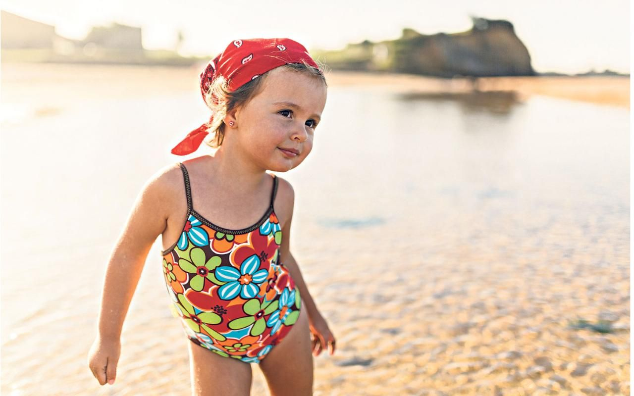 10 Ways to Make Your Summer Vacation a Blast