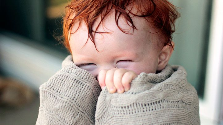 25 Best Scottish Names for Your New Baby