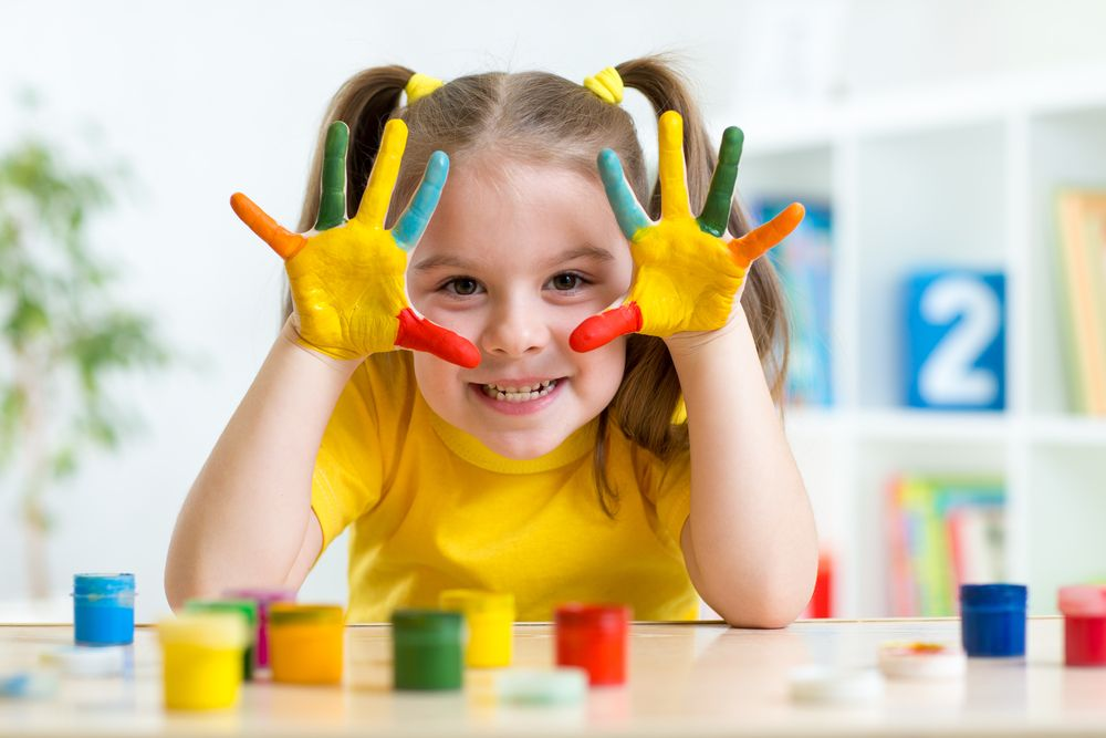 Crazy Rules You Didn't Know About Daycares