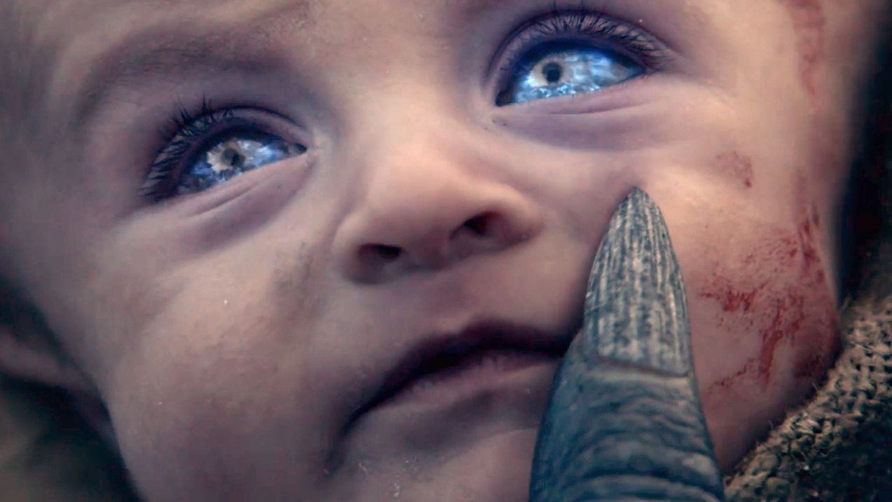 14 interesting facts about babies with blue eyes babygaga