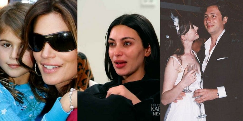 15 Celeb Families Scammed Out Of Their Fortunes