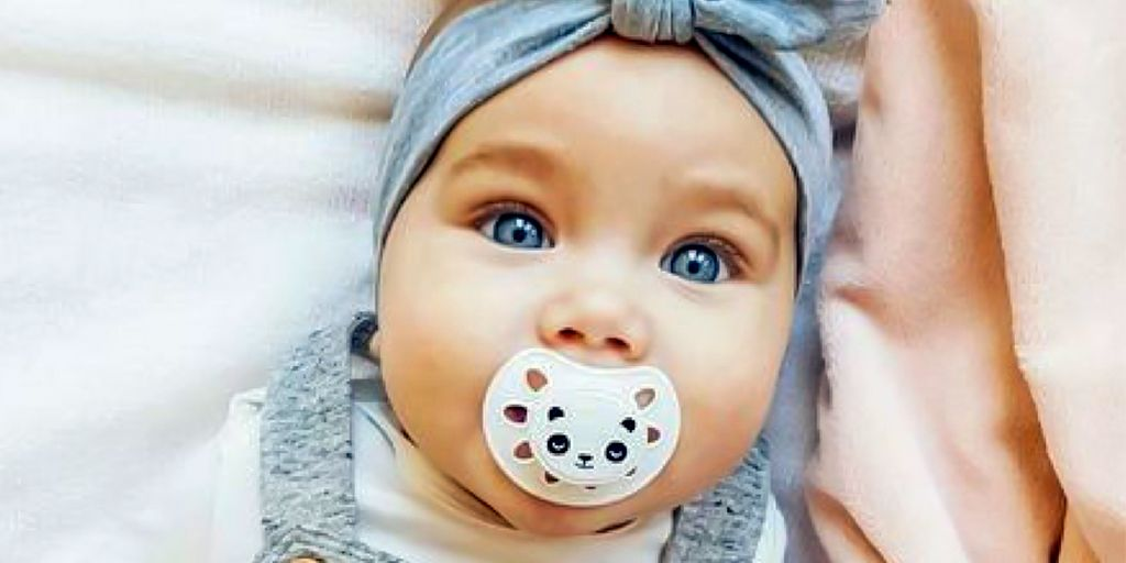 30 Of The Most Anticipated Baby Girl Names Of 2019 | BabyGaga