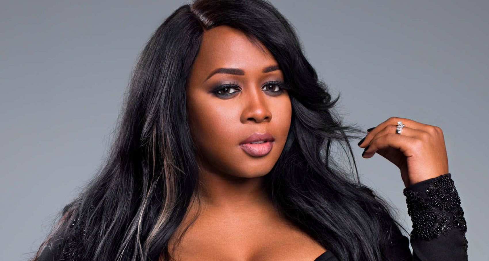 Remy Ma Has Delivered A Baby Girl Babygaga