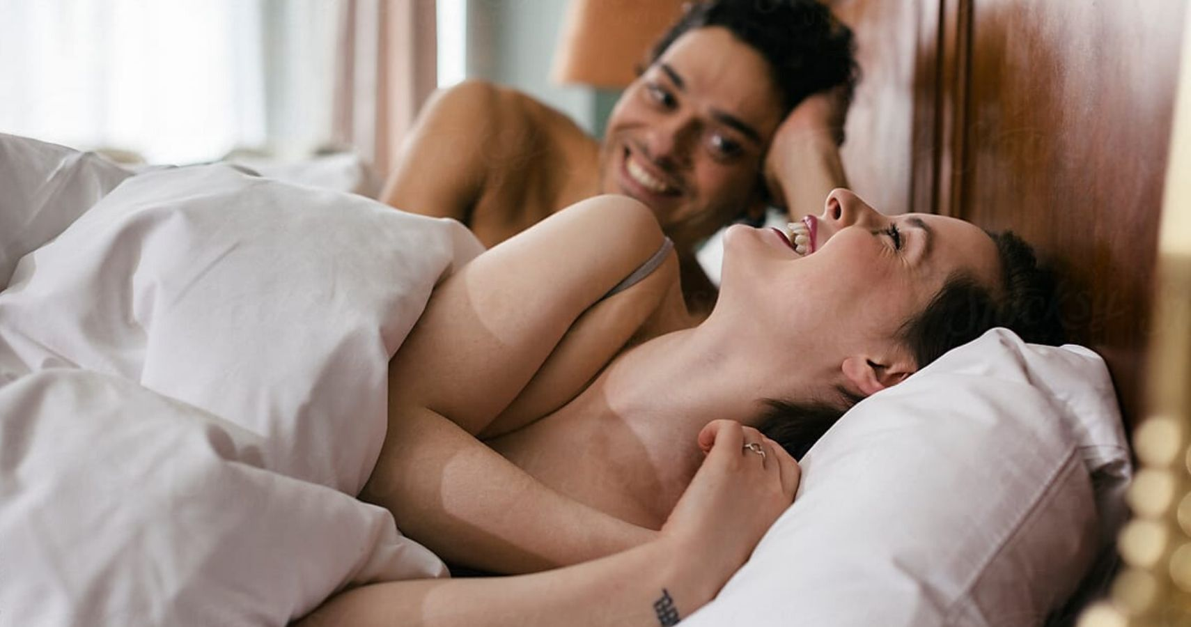 Avoid sex on the first date with these airtight excuses sheknows